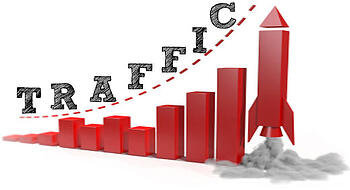 Generate Targeted Website Traffic