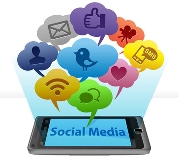 Social Media Marketing Central Florida