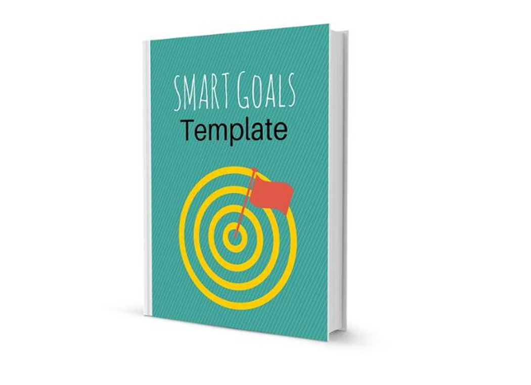 Align Your Marketing Efforts With SMART Goals