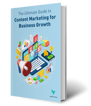 ultimate-guide-content-marketing-ebook-cover