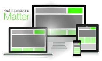 web design Melbourne FL